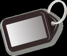 key-ring-157133_960_720