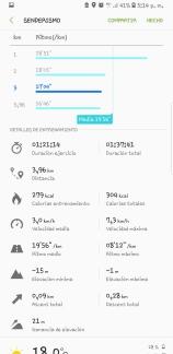 Screenshot_20180307-171414_Samsung Health