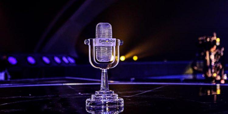 microfono_eurovision-2017-750x375