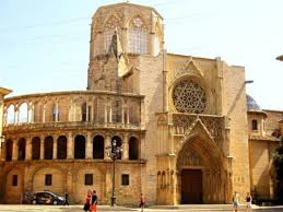 Catedral De Valencia - Un Lugar Lleno De Tesoros Por Descubrir